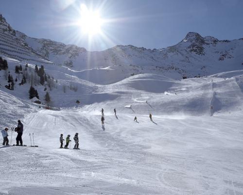 skigebietpfeldersE01D1F31-547F-E962-BF0A-CD4038467AEC.jpg